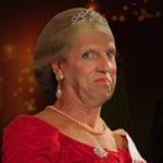 RoyalCasino.dk Få 50 Gratis Chancer & 1000 DKK i Bonus