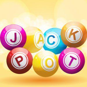 Eurojackpot vinder på 114 millioner kroner