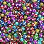 Lotto vinder i Egedal -seks millioner